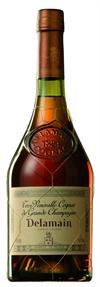 Delamain Tres Venerable 70 cl.