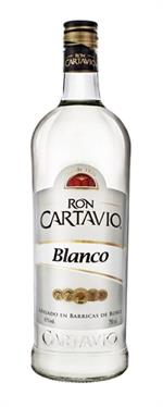 Cartavio Blanco