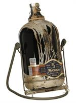Mocambo 20 års single barrel Arte Edition 5 liter