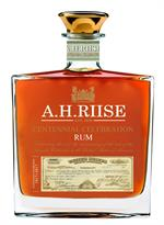 A.H. Riise Centennial Celebration 45%