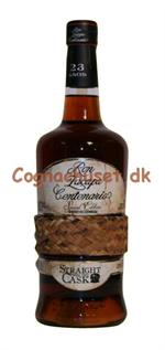 Ron Zacapa Centenario 23 �r Straight from the Cask