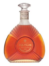 Camus XO Borderies 70 cl.