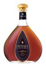 Courvoisier Initiale Extra 70cl.