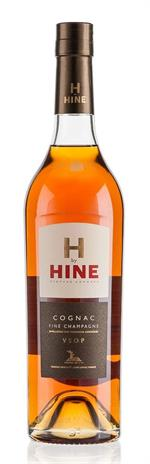 H by Hine 70 cl.