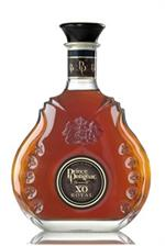 Polignac XO Royal 70 cl