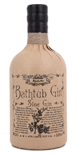 Ableforth's Sloe Gin 33,8% 50 cl.