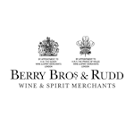 Berry Bros and Rudd