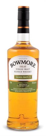Bowmore Small Batch 40%