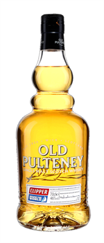 Old Pulteney Clipper 46%